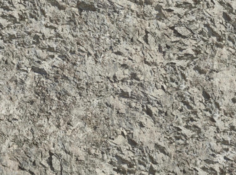 Wrinkle Rocks Grossglockner 45 x 25.5cm