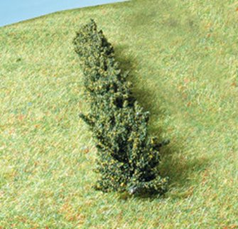 Hedge (N) 150mm x6