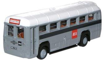 NRF004 AEC RF BEA