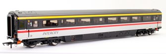 Mk3a Coach FO BR Intercity Swallow 11046