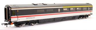 Mk3a Coach RFM BR Intercity Swallow 10242
