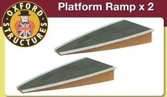 Platform Ramp (2)