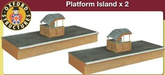 Island Platform (2)