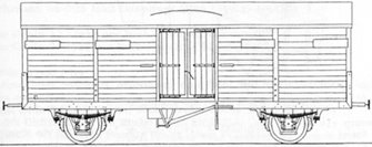 LMS 4 Wheel CCT (D1929) Kit