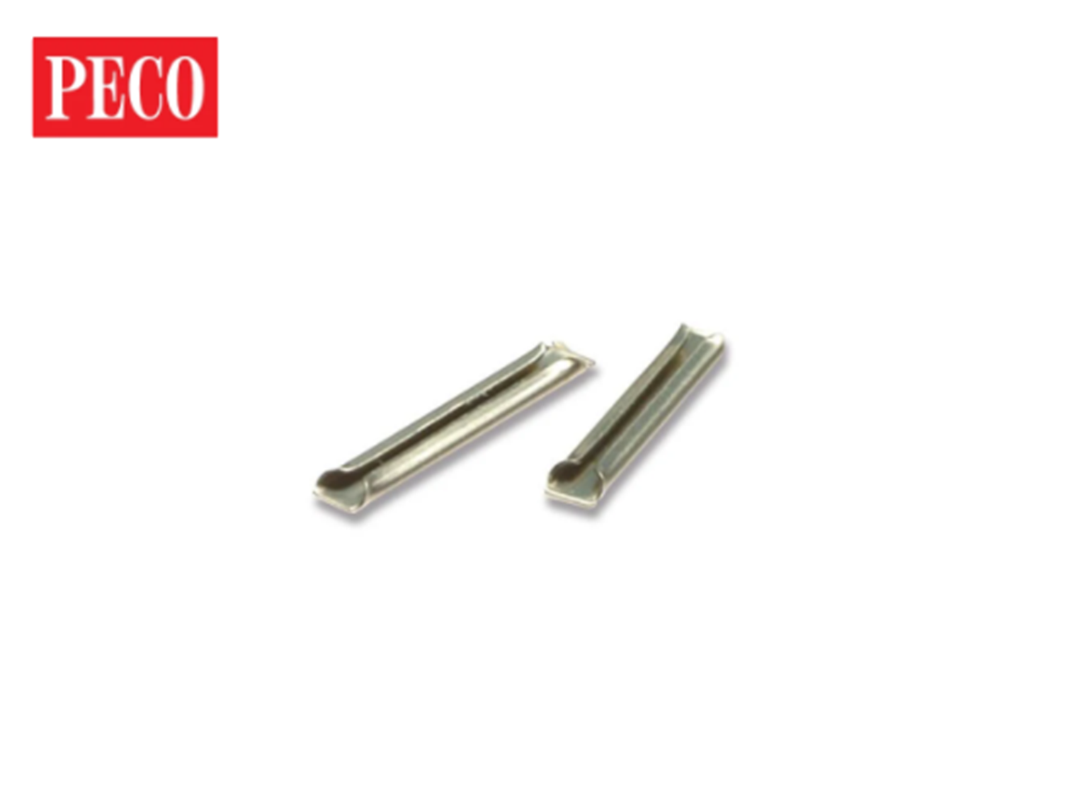 SL810 Rail Joiners