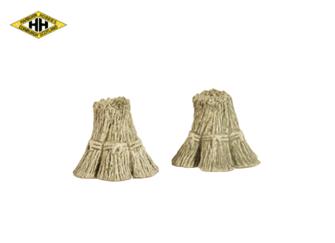 Corn Stooks Traditional (2)