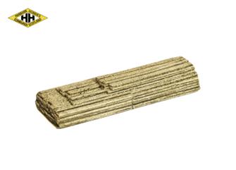 Long Wooden Planks