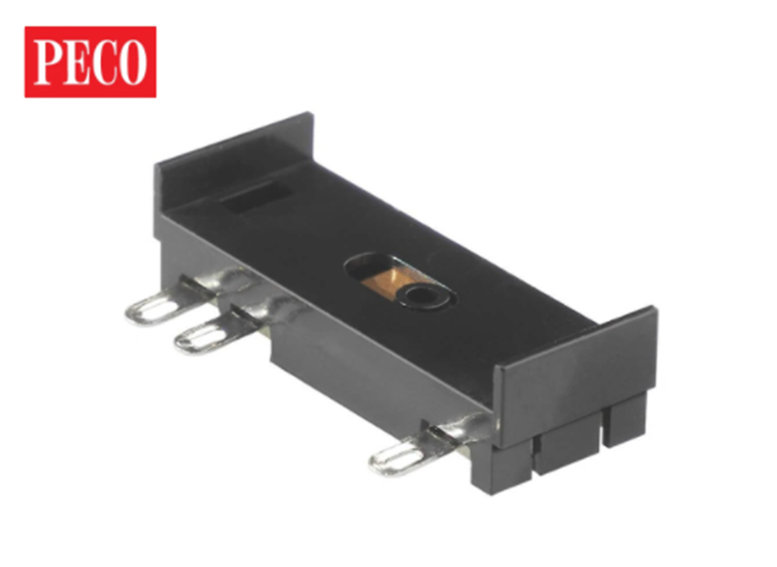 PL13 Accessory Switch