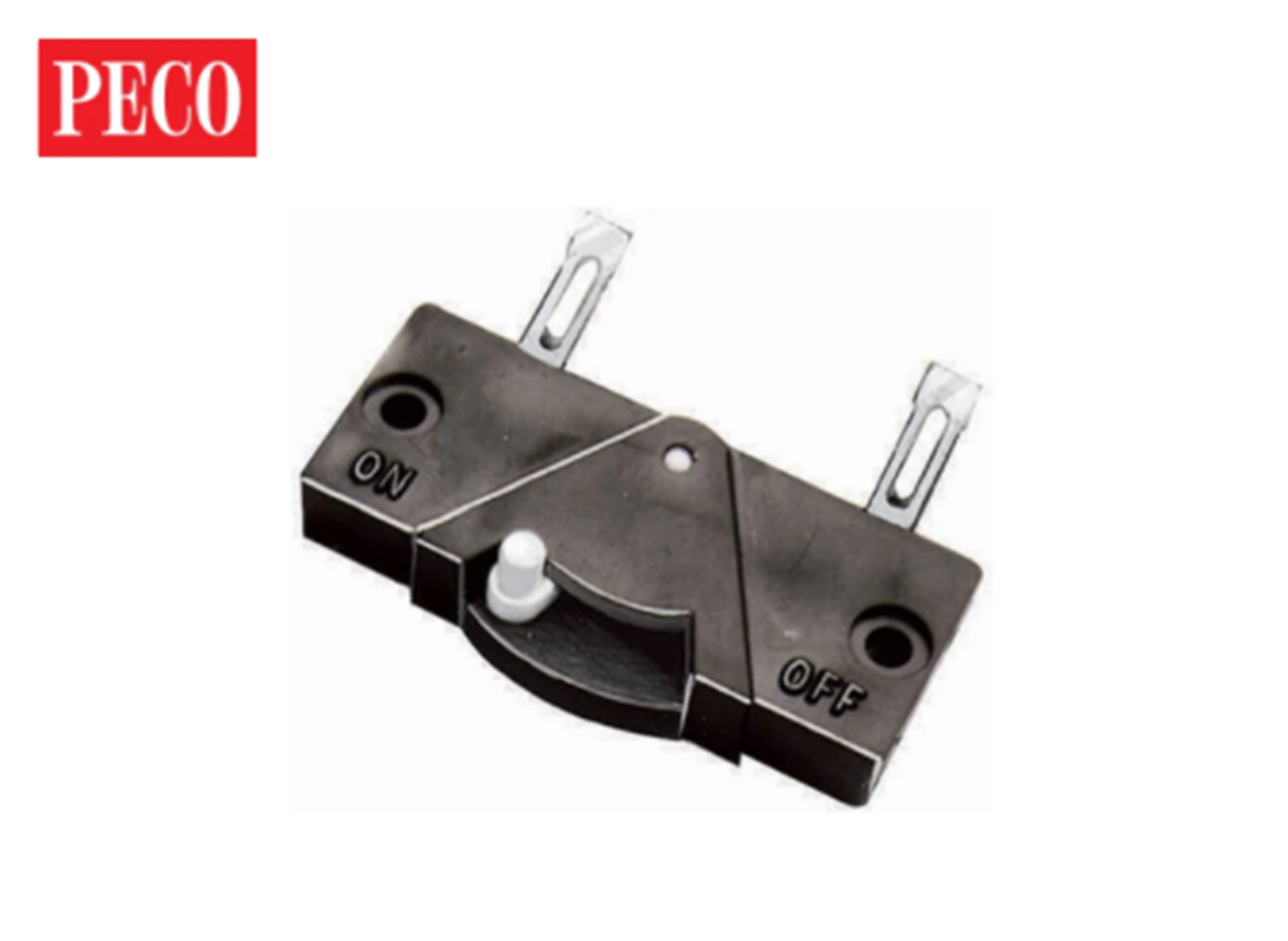 PL20 Isolating Switch On/Off