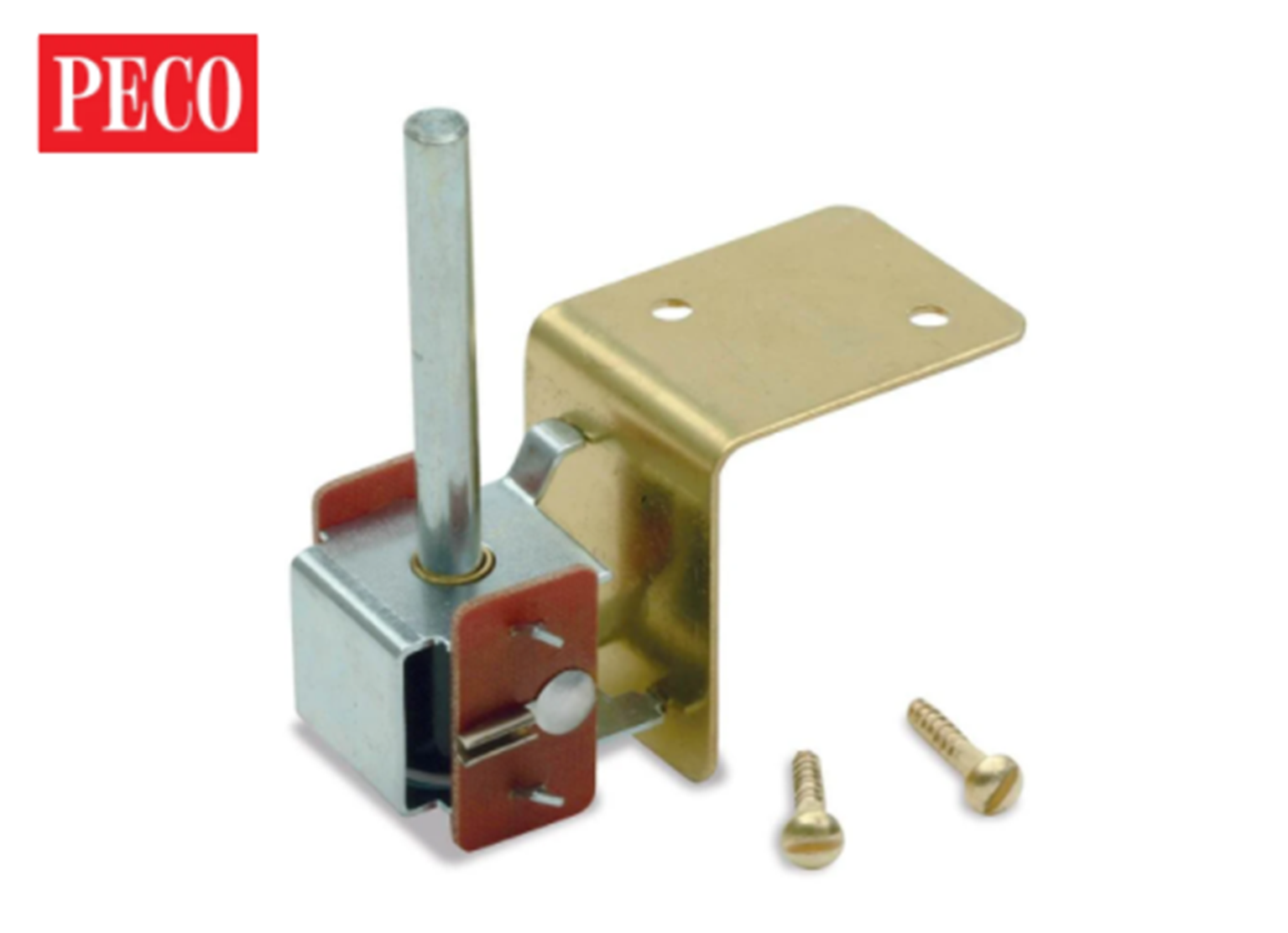 PL25 Electromagnetic Uncoupler with 16 Lift Arms