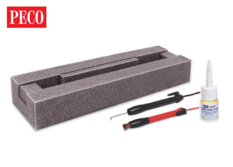 PL71 Servicing Kit