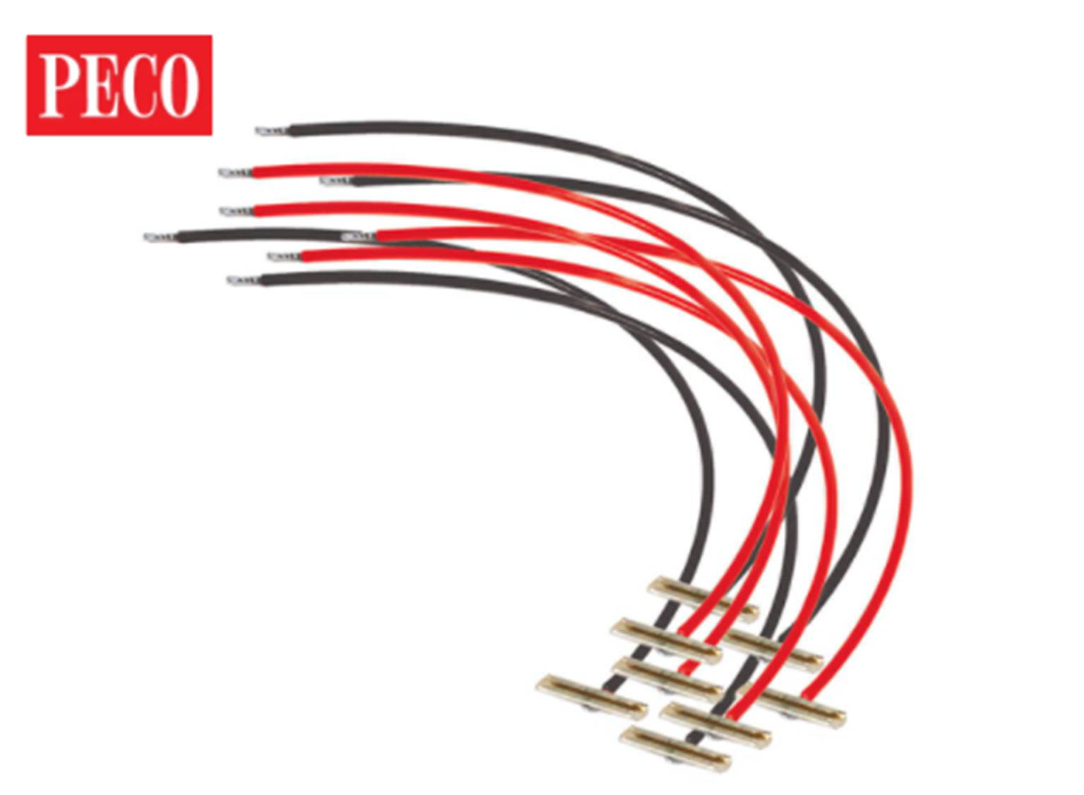 Power Feed Joiners for Code 70/75/83 track