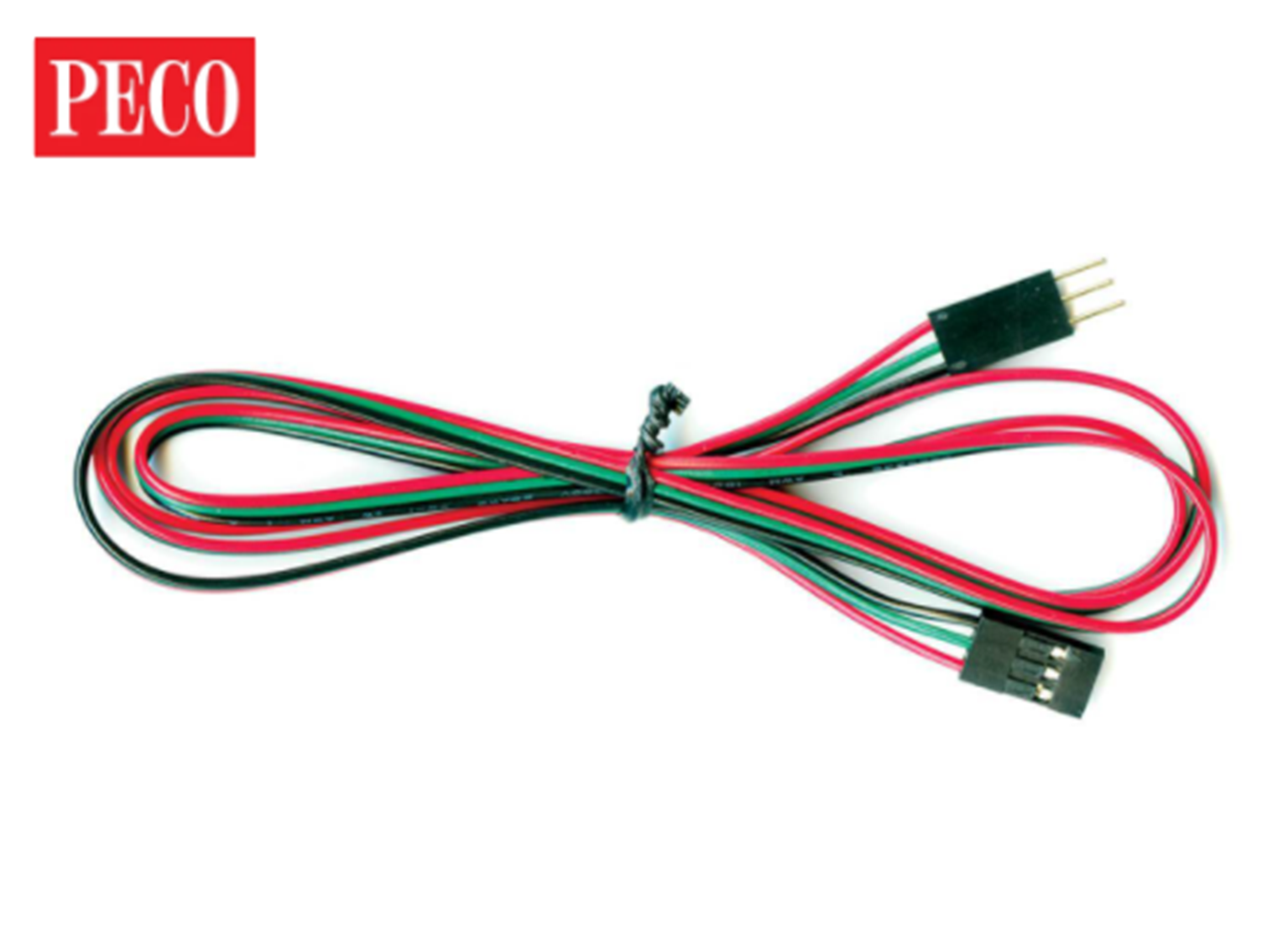 'SmartSwitch' 1M Cable Extension