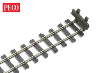 SL440 Buffer Stops, narrow gauge type (Code 80)
