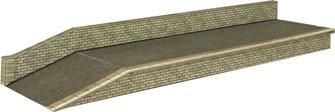Stone Platform Kit