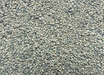 PS306 Weathered Ballast Grey Medium Grade