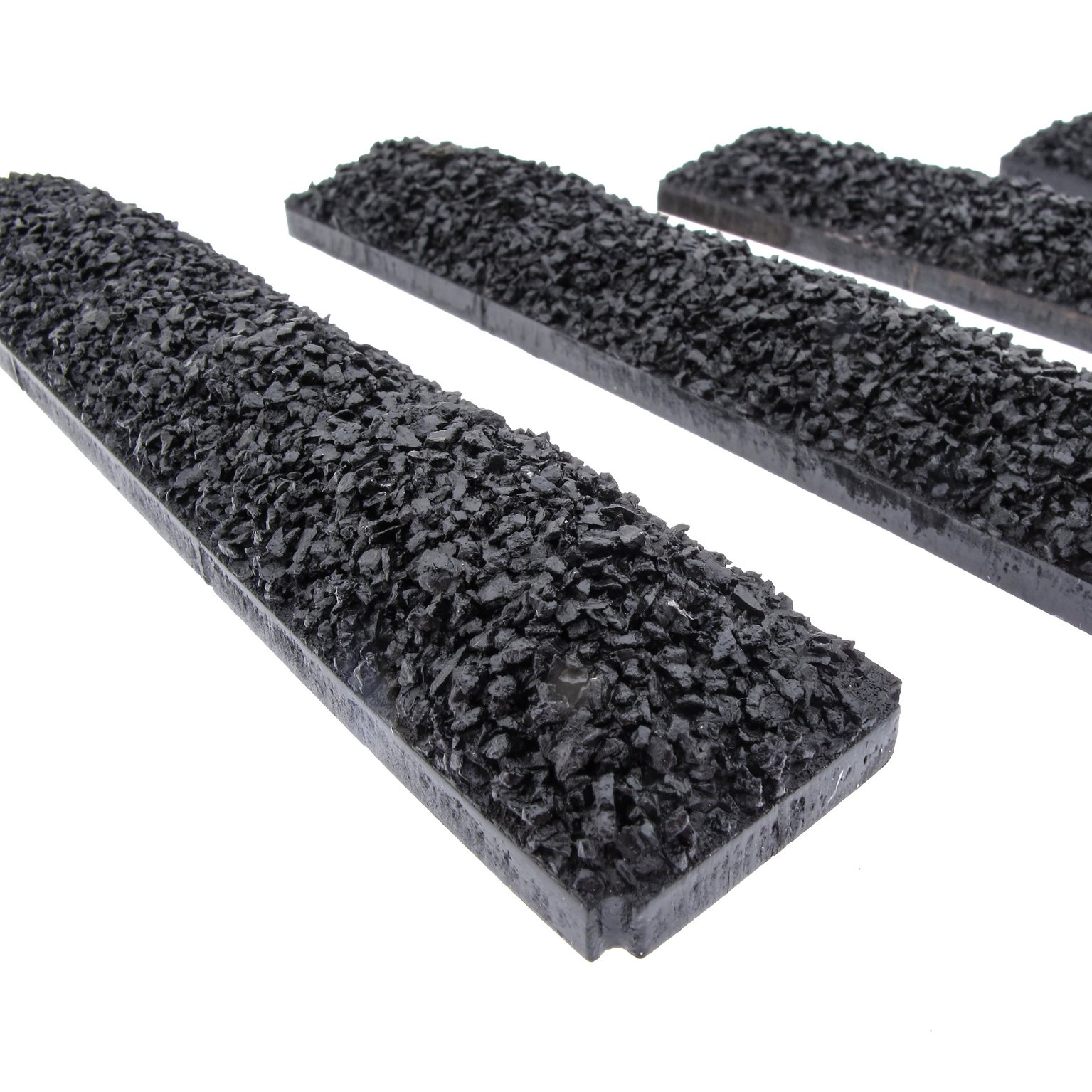 Coal - 'Real' Loads for PTA Hoppers - 5 Pack