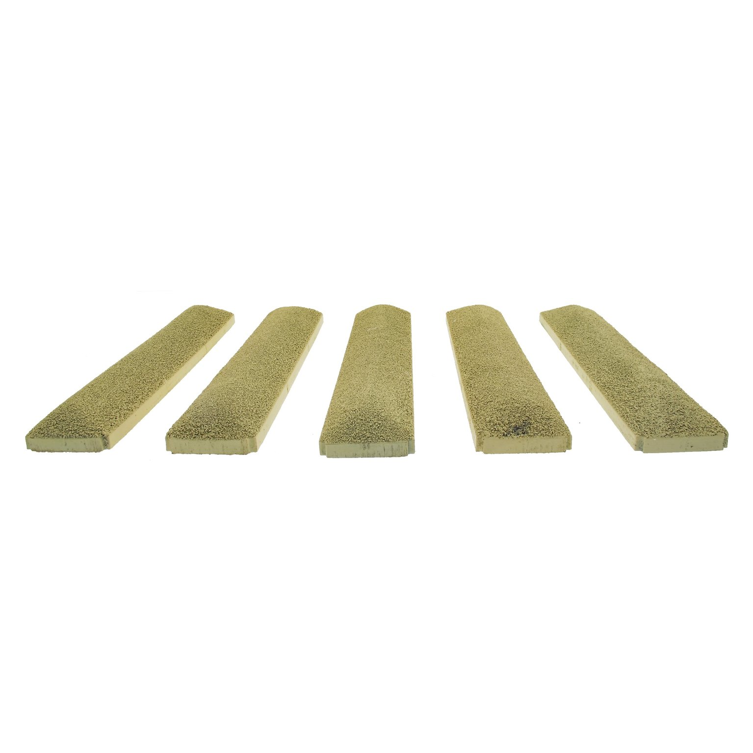 Dolofines / Lime - 'Real' Loads for PTA Hoppers - 5 Pack