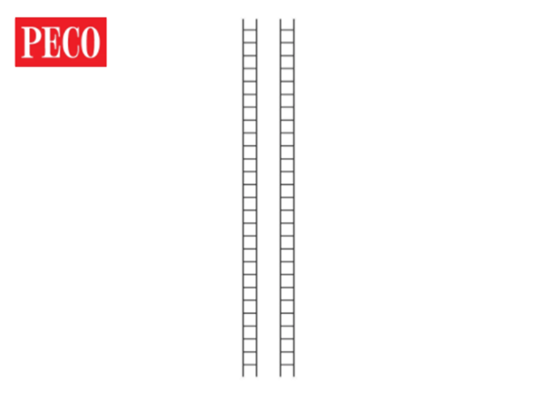 Peco LK-748 Ladders