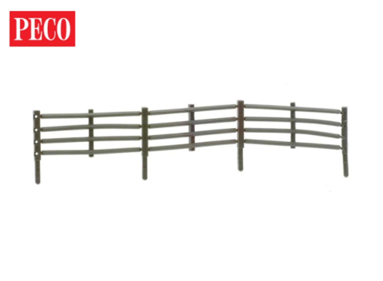 LK85 Flexible Field Fencing (1080mm Approx.)