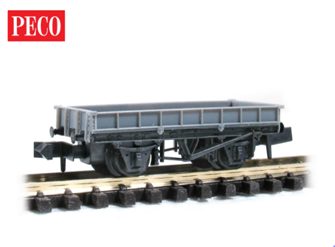 BR 20T Pig Iron Wagon Kit