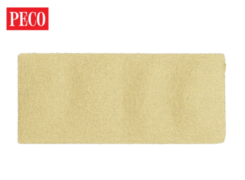 Sand, natural/buff Wagon Load (Pack of 4)