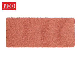 Sand, red/brown Wagon Load (Pack of 4)