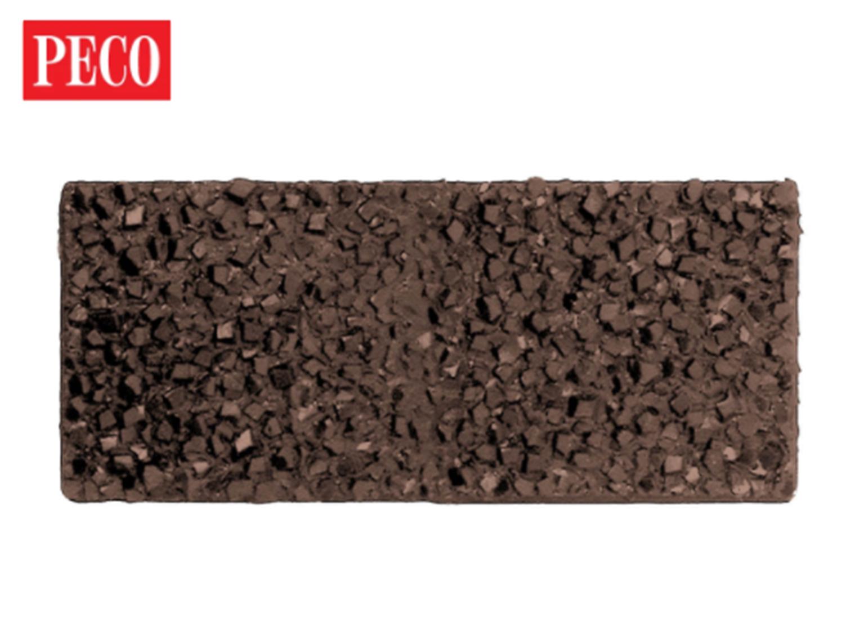 Granite, red - ironstone etc Wagon Load (Pack of 4)