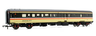 BR Mk2E Coach Open Brake Second (BSO) '9502', Executive Livery