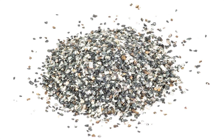 Ballast - Granite