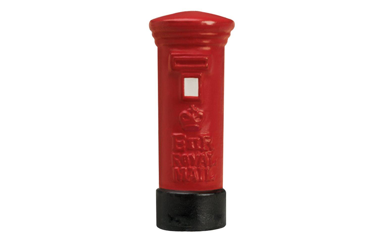 Hornby Skaledale - Pillar Box