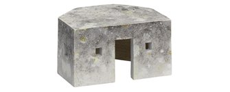 Hornby Skaledale Pill Box