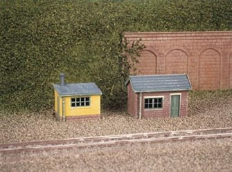 LINESIDE HUTS (2)