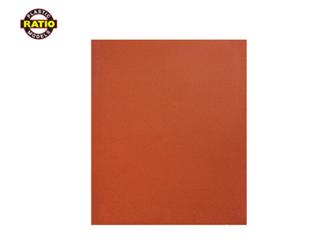 Building Sheet - Brick Walling - Stretcher Bond