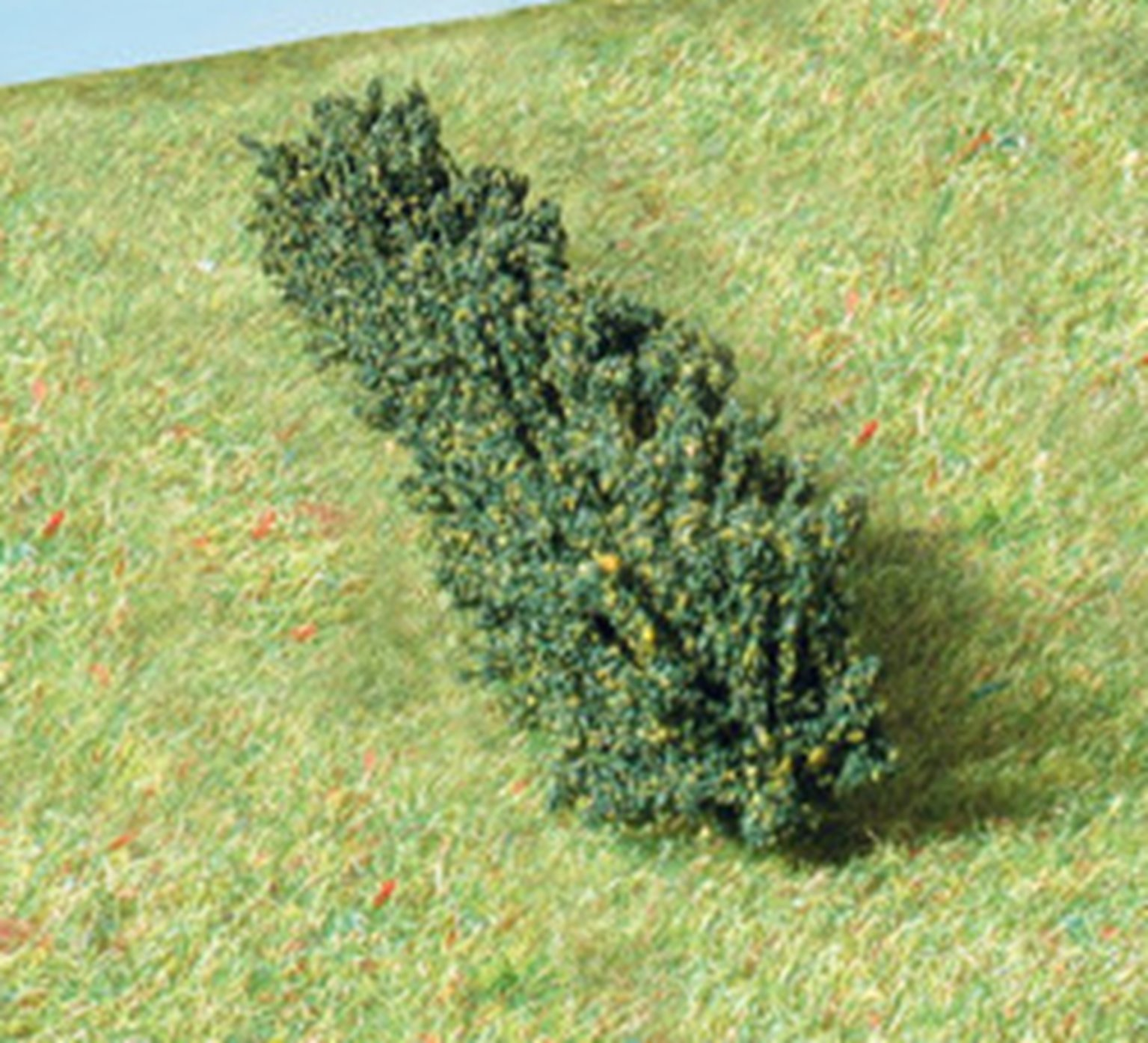 150mm Small Hedge