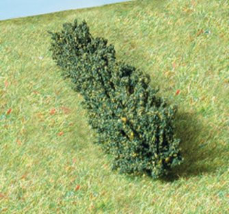 Hedge (Small) 150mm x6