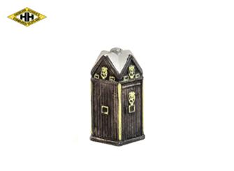 AA Telephone Box