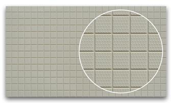 SSMP233 Tactile Platform Paviors