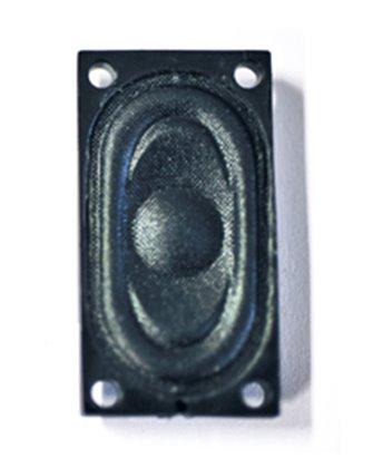 35mm x 20mm 8 Ohm Speaker