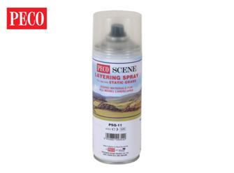 Layering Spray (400ml)