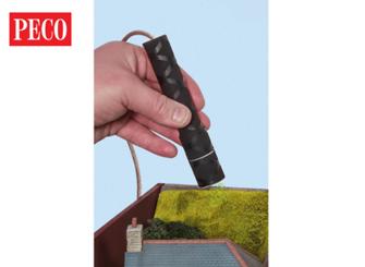 Pecoscene Pro Grass Precision Applicator