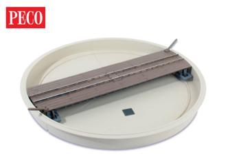 LK555 Narrow Gauge Turntable