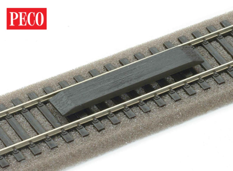 SL29 Hornby/tri-ang type decoupler
