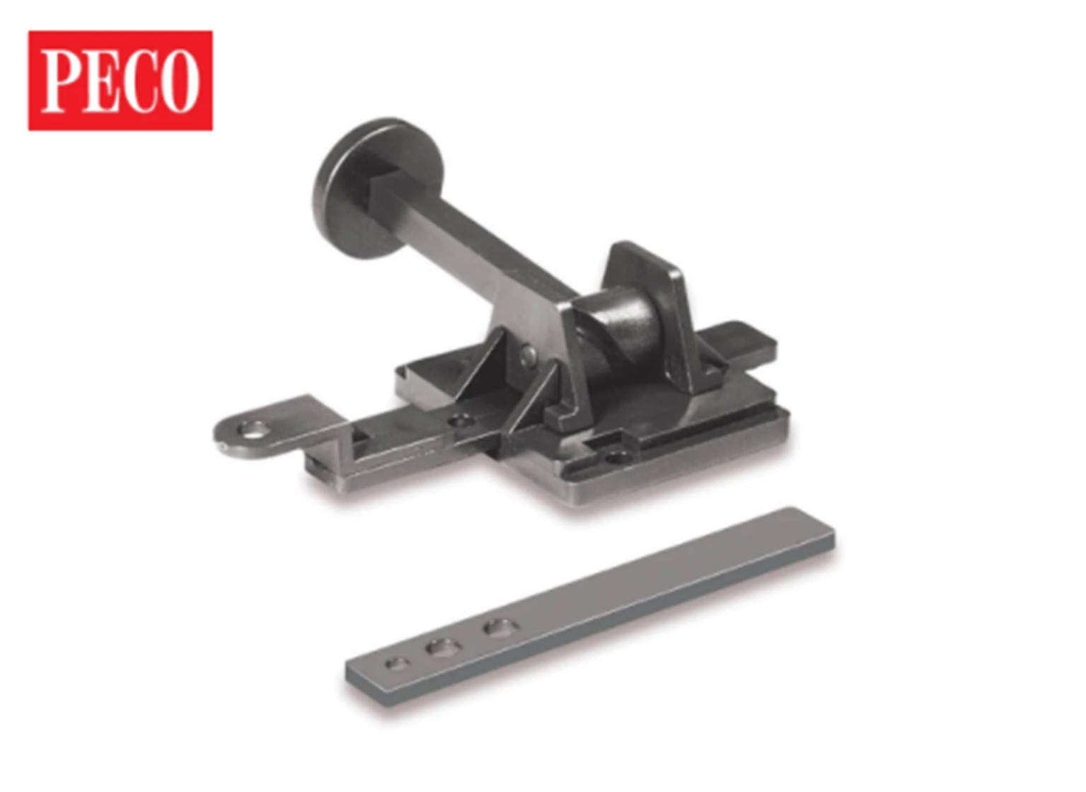 SL928 Large Scale Point Lever