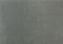Chequer Plate - injection moulded plastic sheets (4 Sheets) ... & SSMP222 Chequer Plate - injection moulded plastic sheets (4 Sheets ...