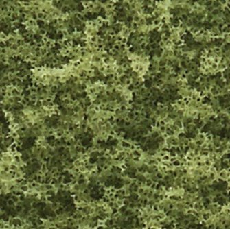 Light Green Coarse Turf