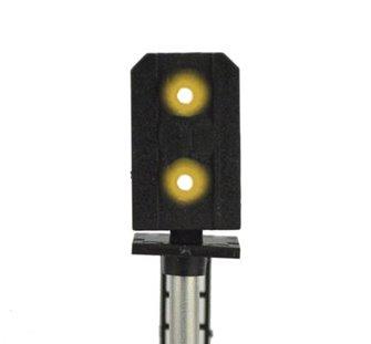 DCC Signal Multi 4 Aspect