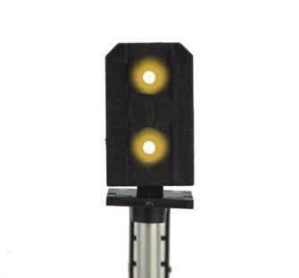 Sensor Signal Multi 4 Aspect