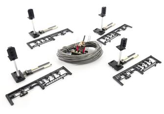 Sensor Signal Starter Pack 3 Aspect