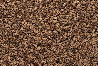 Brown Medium Ballast